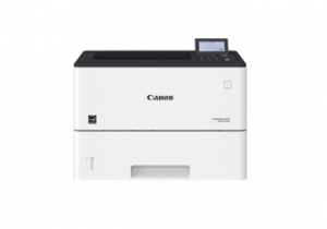 Canon imageCLASS LBP325dn Driver