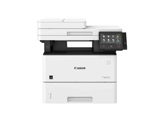 Canon-imageCLASS-MF543dw-Driver-Download