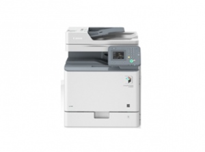 Canon imageRUNNER C1325 Driver