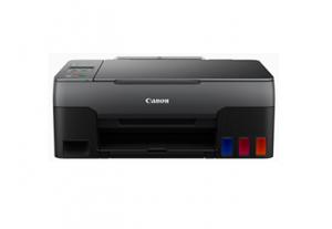 Canon PIXMA G2021 Driver Download