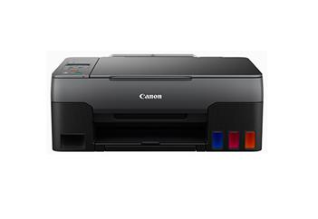 Canon-PIXMA-G2021-Driver-Download