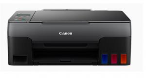Canon PIXMA G2060 Driver