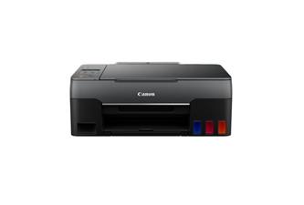 Canon-PIXMA-G3460-Driver-Download