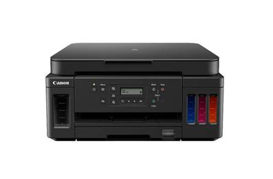 Canon-PIXMA-G7000-Driver-Download