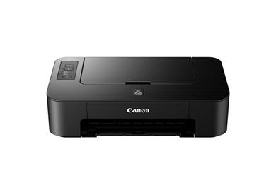 Canon-PIXMA-TS200-Driver