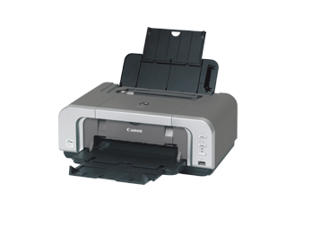 Canon-PIXMA-iP4200-Driver
