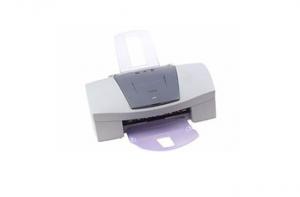 Canon S820 Driver Printer