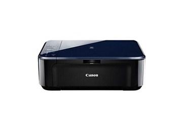 Canon-PIXMA-E500-Driver