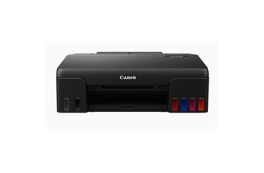 Canon-PIXMA-G570-Driver-Download