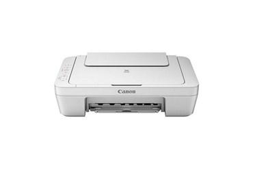 Canon-PIXMA-MG2960-Driver-Download
