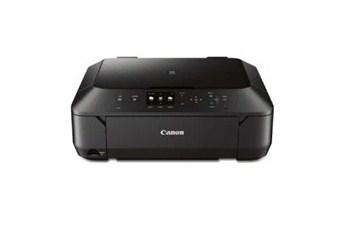 Canon-PIXMA-MG6600-Driver-Download