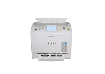 Canon-SELPHY-ES20-Driver