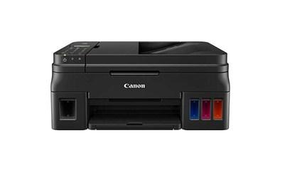 Canon-PIXMA-G4210-Driver
