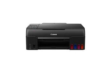 Canon-PIXMA-G620-Driver-Download