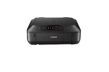 Canon-PIXMA-MG5510-Driver-Download