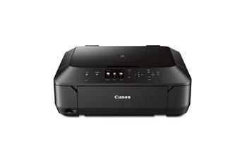 Canon-PIXMA-MG6420-Driver