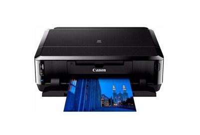 Canon-PIXMA-iP7210-Driver