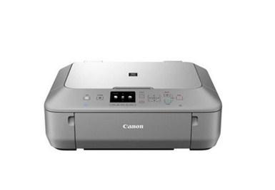 Canon-PIXMA-MG5655-Driver