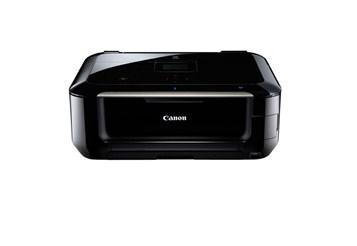 Canon-PIXMA-MG6200-Driver-Download