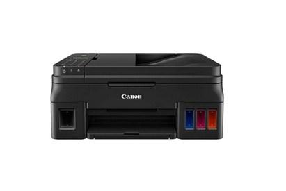 Canon PIXMA G4511 Driver