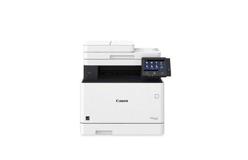 Canon-Color-imageCLASS-X-MF1127C-Driver