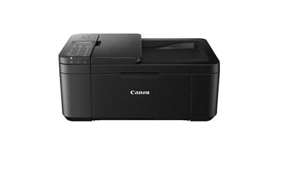 Canon-PIXMA-TR4720-Driver-Download