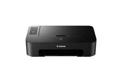 Canon-PIXMA-TS202-Driver