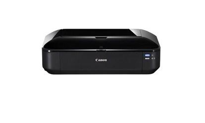 Canon-PIXMA-iX6500-Driver