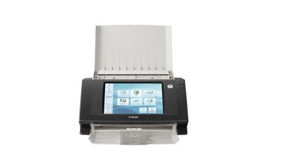 Canon-ScanFront-330-Driver