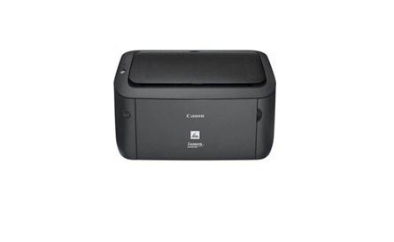 Canon-i-SENSYS-LBP6030BK-Driver