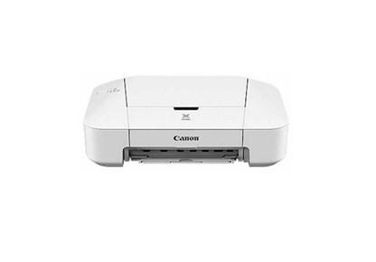 Canon-PIXMA-IP2810-Driver