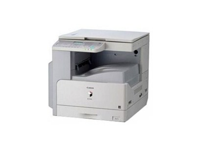 Canon-imageRUNNER-2318L-Driver