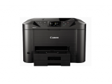 Canon-MAXIFY-MB5470-Printer-Driver