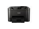 Canon-MAXIFY-MB5470-Printer-Driver