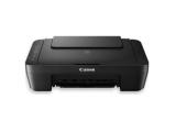 Canon-PIXMA-E3470-Driver-Download