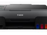 Canon-PIXMA- G2060-Driver-Download