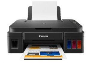 Canon-PIXMA-G2510-Driver-Download