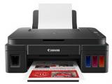 Canon-PIXMA-G3510-Driver-Download