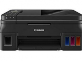 Canon-PIXMA-G4010-Driver-Download