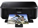 Canon-PIXMA-MG3150-Driver-Download