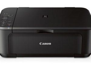 Canon-PIXMA-MG3222-Driver-Download