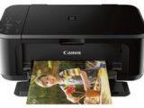 Canon-PIXMA-MG3620-Driver-Download