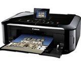 Canon-PIXMA-MG5370-Driver-Download