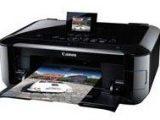 Canon-PIXMA-MG6220-Driver-Download