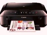 Canon-PIXMA-MG6865-Driver-Download