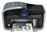 Canon-PIXMA-MP830-Driver-Download