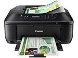 Canon-PIXMA-MX532-Driver-Download