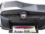 Canon-PIXMA-TS700-Driver-Download