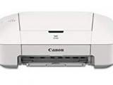 Canon-PIXMA-iP2820-Driver