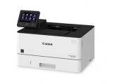 Canon-imageCLASS-LBP227dw-Driver-Download